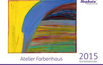 kalender-farbenhaus141105