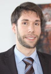 Timo Scharpenberg. Foto: nh
