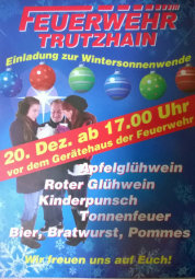 ffw-trutzhain141209