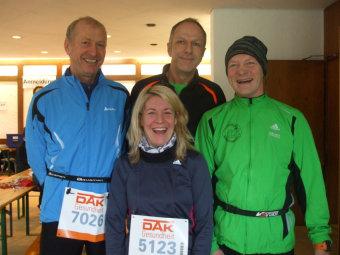 homberg-renntiere141208