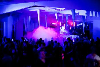 xmas-party141216