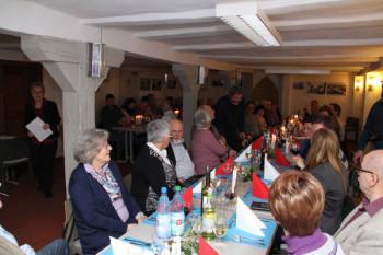 partnerschaftsverein-schwalmstadt150128