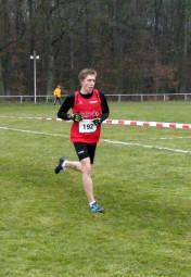 Lorenz Funck. Foto: nh
