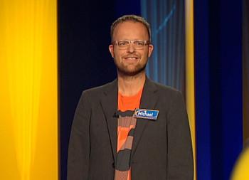 Michael Meichsner. Foto: nh