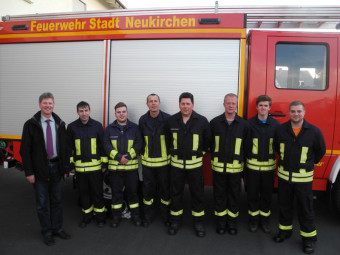 wehrfuehrer-neukirchen150417