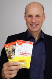 Andreas Kampmann. Foto: nh