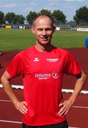 Bernd Gabel. Foto: nh