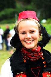Das Rotkäppchen kommt nach Frielendorf. Foto: nh