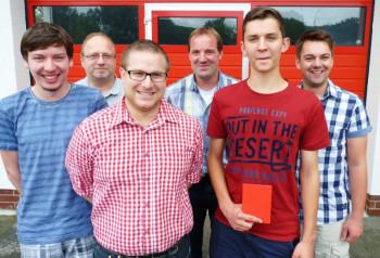 Foto: SPD Schwalmstadt