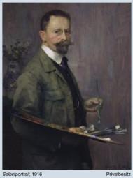 Heinrich Giebel. Quelle: Privatbesitz
