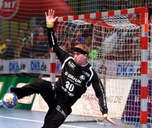 René Villadsen. Foto: Hartung
