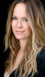 Sophie Rosentreter. Foto: Katrin Schöning Photography