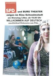 Quelle: SPD Schwalmstadt