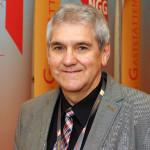 Harald Stunz. Foto: nh