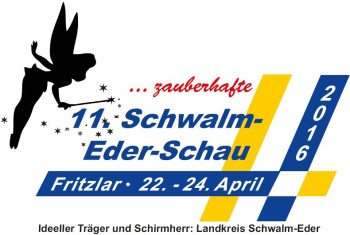 Quelle: Messeteam Bauhaus, Okrent & Partner GbR
