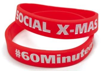 """Social X-Mas: MT und Fans unterstützen die Arbeit von """"Kleine Riesen Nordhessen e.V."""" Foto: nh"""