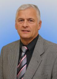 Der zum Polizeipräsidenten berufenen Konrad Stelzenbach. Foto: Polizeipräsidium Nordhessen/obs