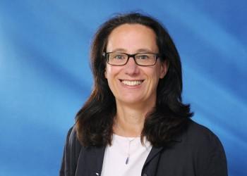 Dr. Roswitha Wöllenstein. Foto: nh