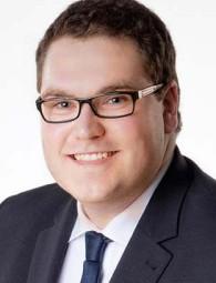 Christian Brück. Foto: nh