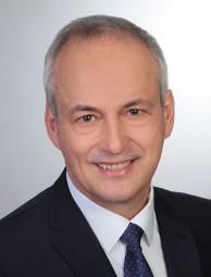 Jörg Paul, Vorstandsvorsitzender MoWiN.net. Foto: nh