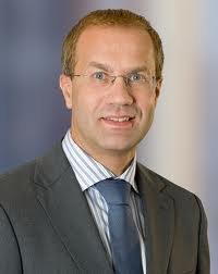 Jürgen Lenders. Foto: nh
