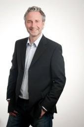 Michael Goerke, Coach und Dialogpartner. Foto: nh