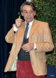 bernd-fasshauer160307