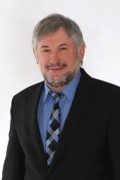 Der energiepolitische Sprecher der Freien Wähler, Lothar Kothe. Foto: nh
