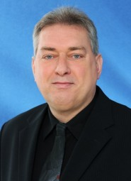 Richard Straka, Team Recht und Steuern IHK Kassel-Marburg. Foto: nh