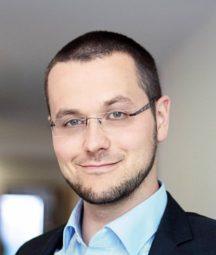 Steffen Müller. Foto: nh