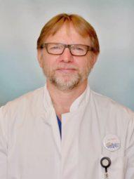 Dr. Heinz-Josef Kaum. Foto: nh