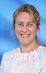 Elke Elsner; IHK-Team Energie und Umwelt. Foto: nh
