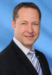Lars Reiße. Foto: nh