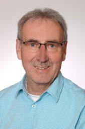 FWG-Fraktionsvorsitzender Manfred Dittmar. Foto: nh