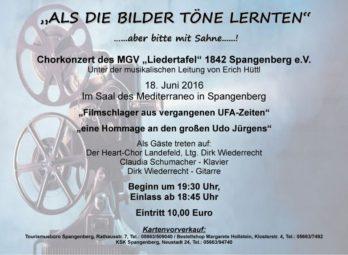 Quelle: MGV Liedertafel