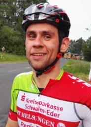 Philipp Sohn. Foto: nh