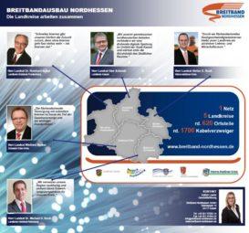 Quelle: Breitband Nordhessen