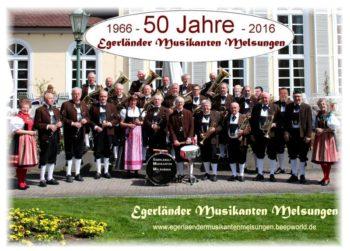 Quelle: Egerländer Musikanten