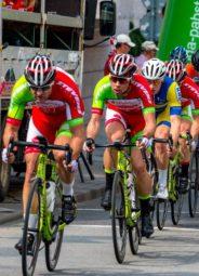 Hans Hutschenreuter und Philipp Sohn. Foto: Holger's Radsport-Fotos