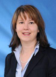 Maureen Edelmann, Arbeitsrechtsexpertin bei der Industrie- und Handelskammer (IHK) Kassel-Marburg. Foto: nh