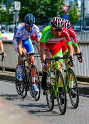 """Philipp Sohn. Foto: """"Holger's Radsport-Fotos"""