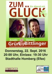 Quelle: Homberger Kulturring