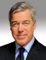 Dr. Peter Enders. Foto: obs/Asklepios Kliniken