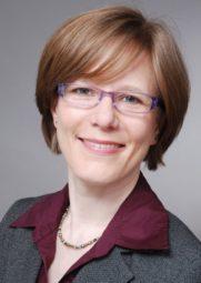 Prof. Dr. Imke Niediek ist Professorin für Erziehungswissenschaft mit dem Schwerpunkt inklusive Pädagogik für Kinder und Jugendliche in erschwerenden Lebenssituationen an der Universität Siegen. Foto: nh