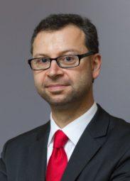 Referent Dr. Kai-Olaf Lang. Foto: nh