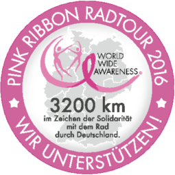 Quelle: Pink Ribbon Deutschland