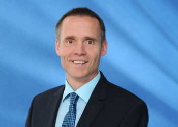 IHK-Bildungsgeschäftsführer Dr. Michael Ludwig. Foto: nh
