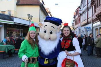 Foto: Stadt Schwalmstadt