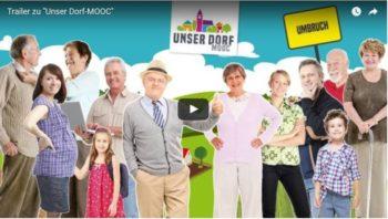 Klicken Sie hier um das Video auf www.unser-dorf-mooc.de zu sehen.