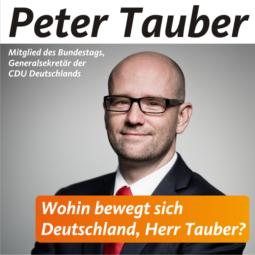 Quelle: CDU Schwalmstadt